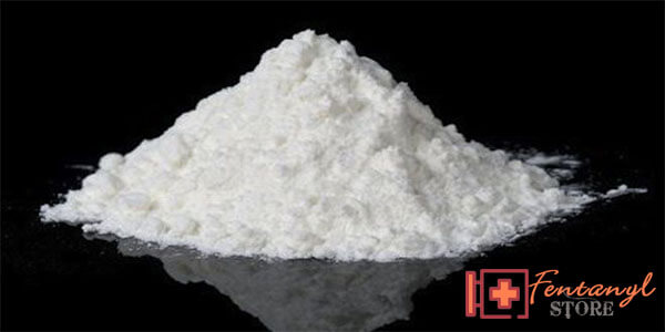 Buy pure fentanyl powder online
