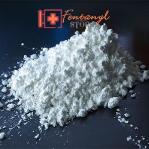 Pure Fentanyl Powder